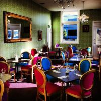 The Lord Nelson Tavern - image 3