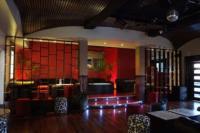 Lounge 1868 - image 2