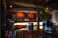 Lounge 1868 - image 3