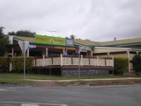 Lowood Tavern