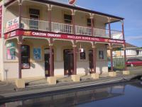 Macleay River Hotel