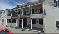 Macquarie Arms Hotel