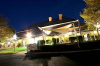 Macquarie Inn Hotel/Motel