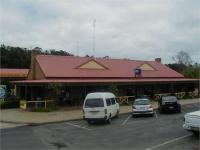Magpie & Stump Hotel Wandong