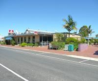 Mallacoota Hotel Motel