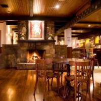Margaret River Resort - The Knights Inn
