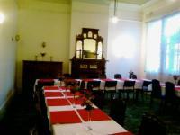 Marma Gully Hotel - image 2