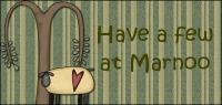 Marnoo Hotel