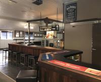 Marvel Loch Hotel - image 1