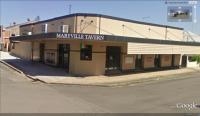 Maryville Tavern