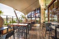Mattara Hotel - image 2