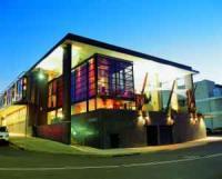 Mattara Hotel