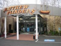 Matthew Flinders Hotel