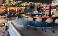Mayfair Bar & Bottleshop - image 3