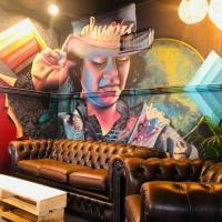 Mayfair Bar & Bottleshop - image 8