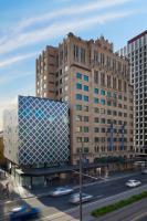 Mayfair Hotel - image 1