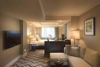Mayfair Hotel - image 2