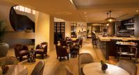 Mayfair Hotel - image 3