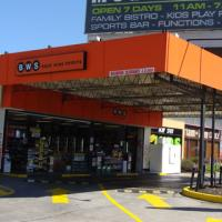 Meadow Inn