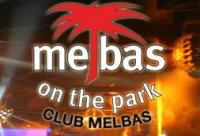 Melba's On The Park
