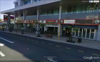 Melbourne Hotel - image 1