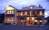 Melton Mowbray Hotel