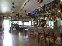 Mena Creek Hotel - image 3