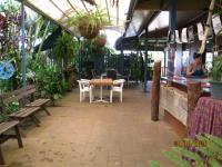 Mena Creek Hotel - image 4