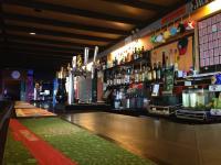 Menai Hotel Motel - image 2
