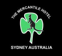 Mercantile Hotel - image 1