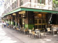 Mercantile Hotel - image 2