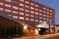 Mercure Hotel Earlington Launceston