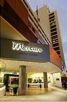 Mercure Hotel Perth