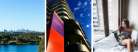 Mercure Hotel Sydney Airport - image 2