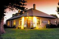 Merrijig Inn - image 1