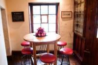 Merrijig Inn - image 2