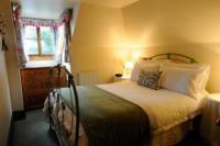 Merrijig Inn - image 3
