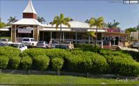Merrimac Tavern - image 1