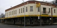 Metropole Hotel Toowoomba - image 1