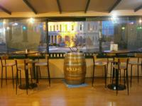 Metropolitan Hotel - image 3