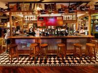 Mick O'Shea Irish Pub