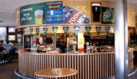 Midway Tavern