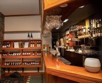 Milawa Hotel - image 2