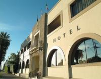 Mildura Grand Hotel