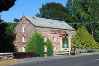 The Mill Inn Carrick