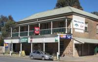 Millers Arms Hotel - image 1