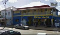 Mirani Hotel