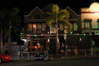 Mirasoul Bar Dining Lounge - image 3