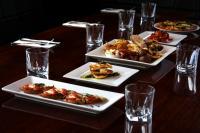 Mirasoul Bar Dining Lounge - image 4