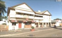 Miriam Vale Hotel